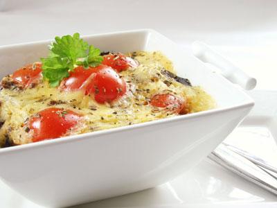 dieta-destino-grecia-moussaka (400x300, 23Kb)