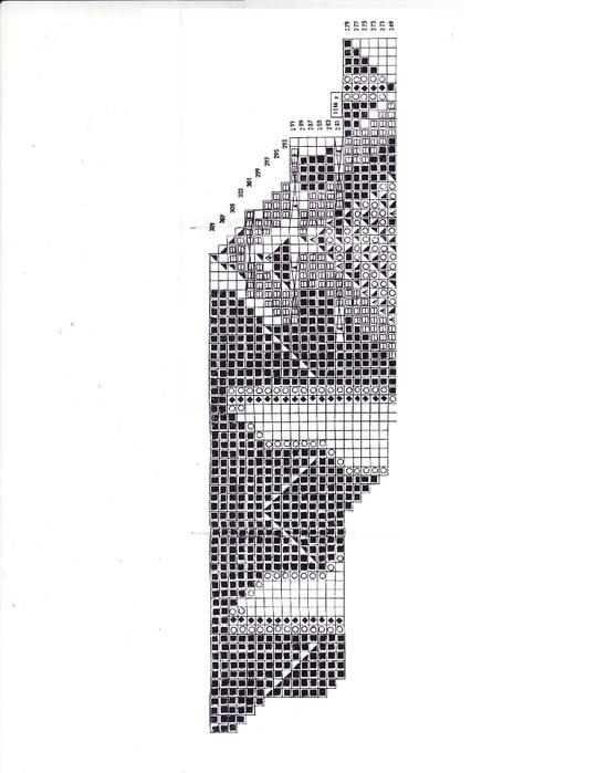 Fuchsienherz0004 (540x700, 168Kb)