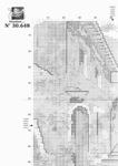 Превью 2654 (494x700, 287Kb)
