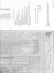 Превью 2668 (523x700, 287Kb)