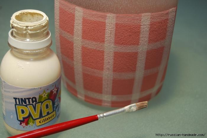 декорирование детской бутылочки (5) (700x468, 187Kb)