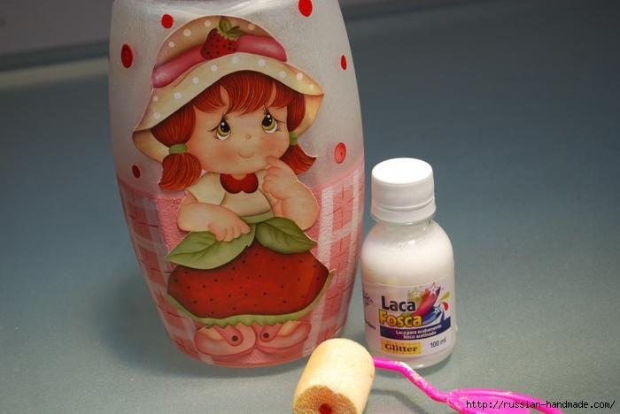 декорирование детской бутылочки (9) (700x468, 181Kb)