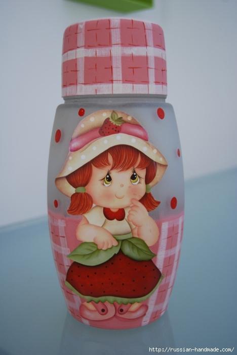 декорирование детской бутылочки (11) (468x700, 152Kb)