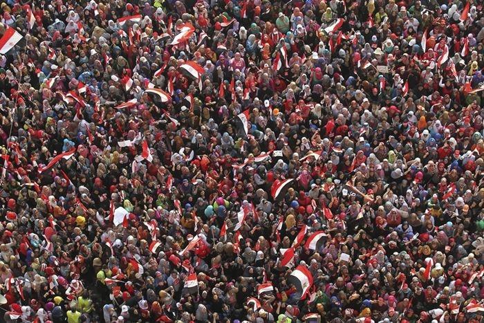 тахрир01 (700x467, 329Kb)