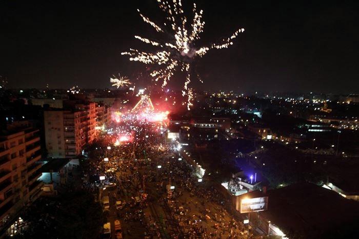 тахрир10 (700x466, 131Kb)
