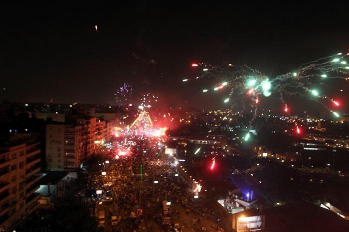 тахрир13 (700x466, 110Kb)