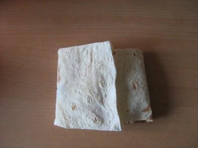 Шаурма в армянском лаваше. Рецепт (8) (400x300, 37Kb)