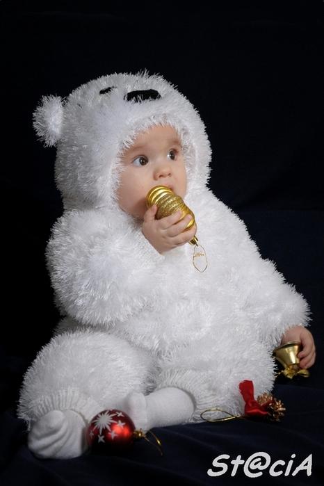 костюм мишка умка (4) (466x700, 191Kb)
