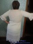 Превью платье5 (375x500, 104Kb)