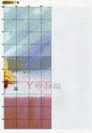 Превью 12 (483x700, 245Kb)