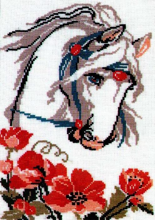 Stitchart-loshad-i-maki0 (495x700, 323Kb)