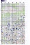 Превью 36 (464x700, 399Kb)