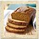 bread_picto (80x80, 7Kb)