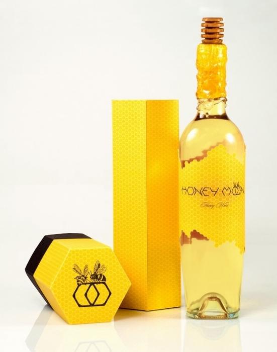 прикольные винные бутылки (551x700, 160Kb)