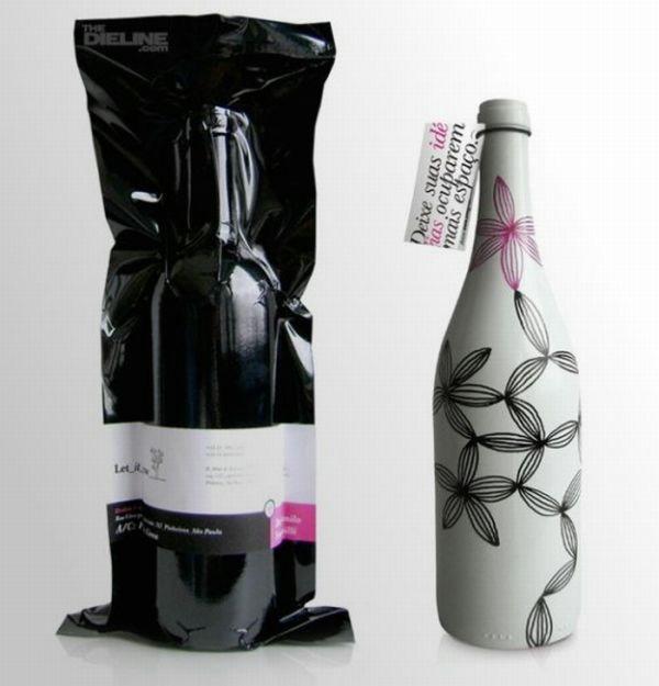 прикольные винные бутылки 2 (600x625, 91Kb)
