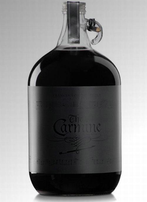 прикольные винные бутылки 6 (500x685, 53Kb)