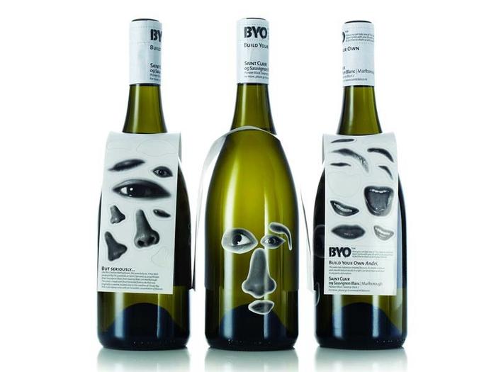прикольные винные бутылки 10 (700x525, 124Kb)
