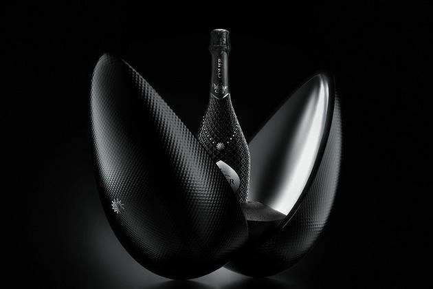 прикольные винные бутылки 17 (630x420, 62Kb)