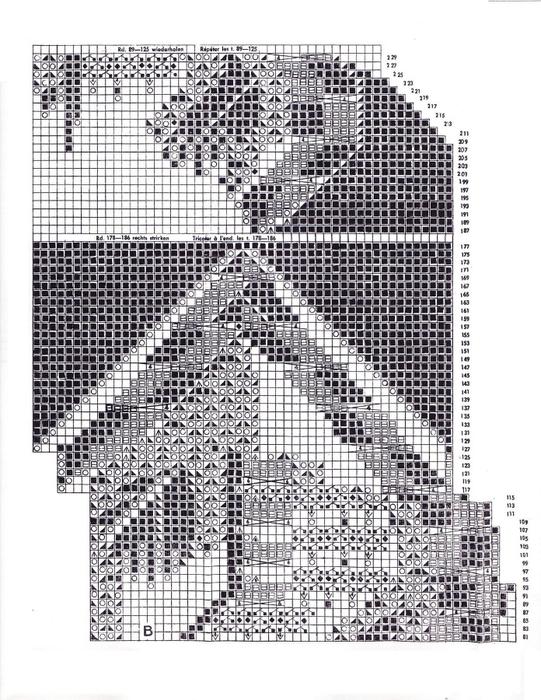 Fuchsienherz0003 (541x700, 410Kb)