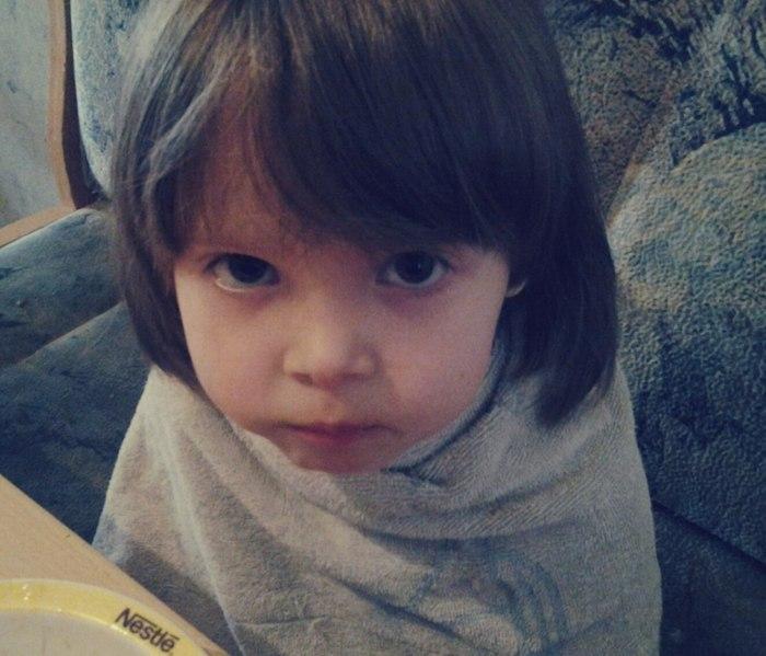 Фото пизда маленикой девочки 18 фотография