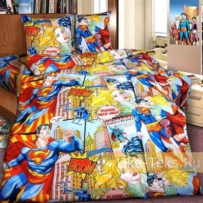 детское постельное белье из иваново 1 (400x400, 193Kb)