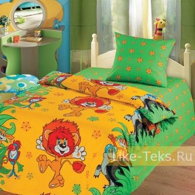 детское постельное белье из иваново 3 (400x400, 143Kb)