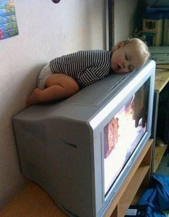 babies_sleep_13 (545x700, 218Kb)