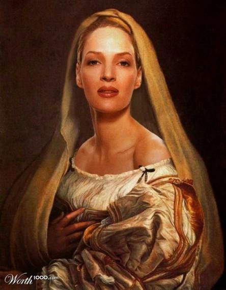 портреты знаменитостей 1 (444x570, 135Kb)