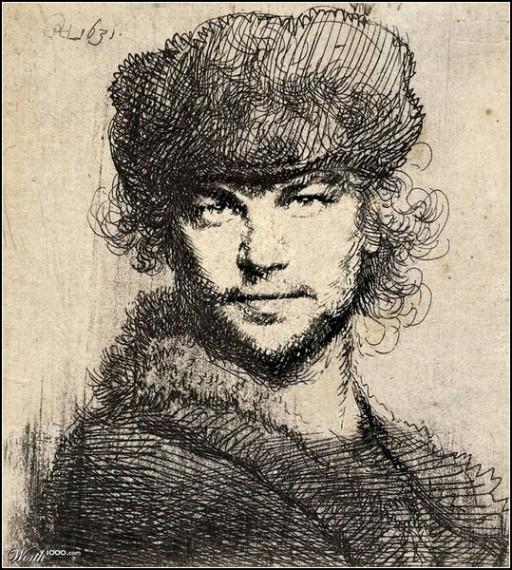 портреты знаменитостей 7 (512x570, 285Kb)