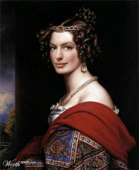 портреты знаменитостей 11 (467x570, 132Kb)