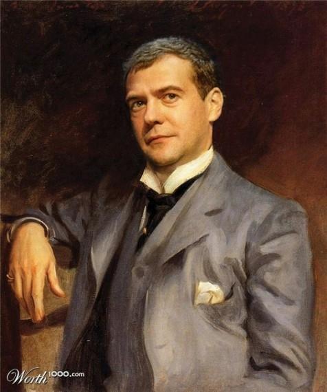 портреты знаменитостей 14 (476x570, 150Kb)