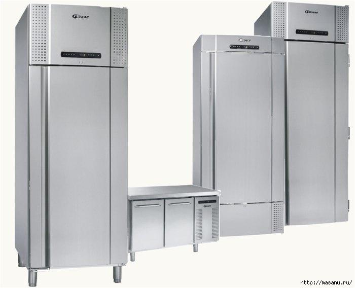 холодильное оборудование (700x568, 91Kb)