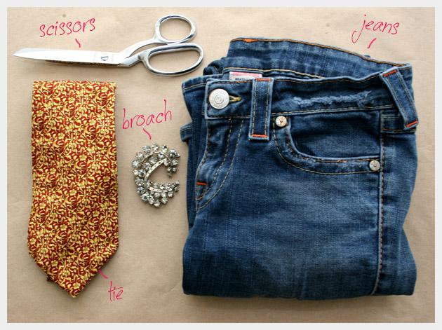 как сшить сумку из джинсов (2) (630x471, 292Kb)