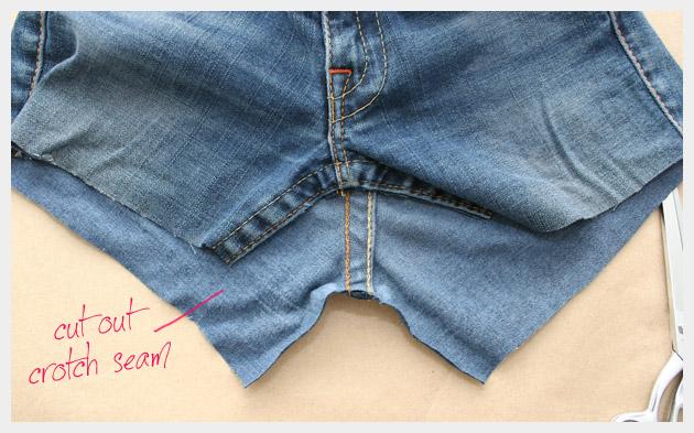 как сшить сумку из джинсов (4) (630x393, 225Kb)