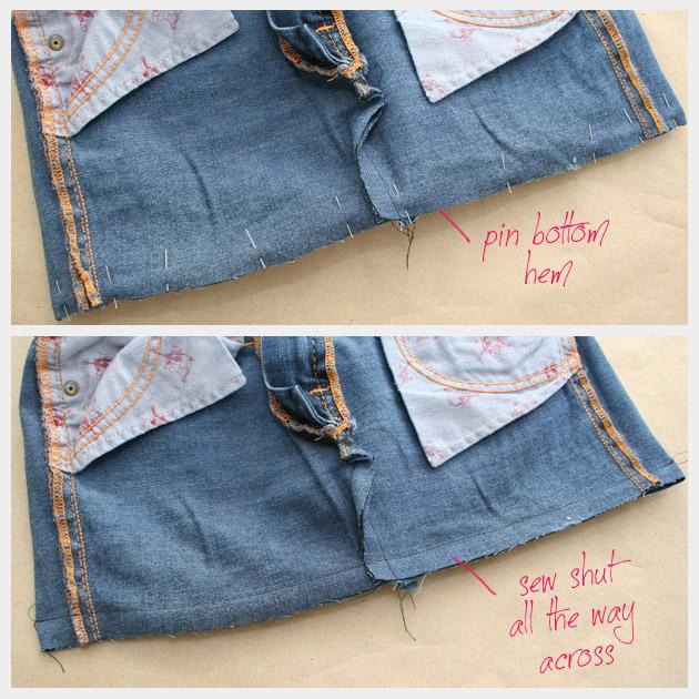 как сшить сумку из джинсов (6) (630x630, 364Kb)