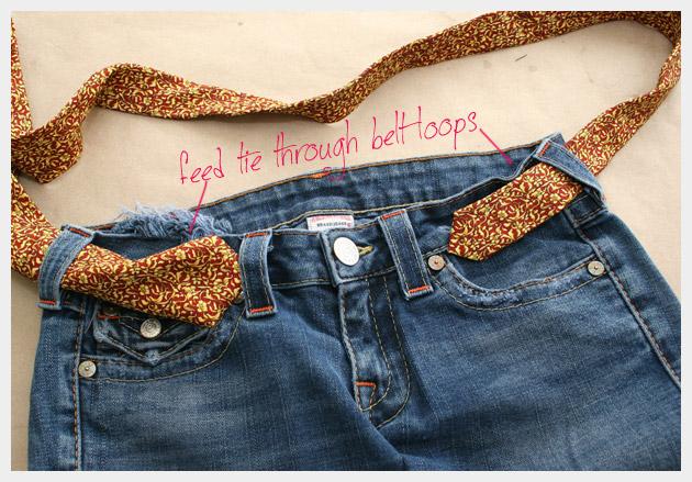 как сшить сумку из джинсов (8) (630x439, 311Kb)