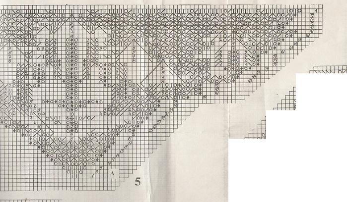 mod 05-2 (700x408, 374Kb)