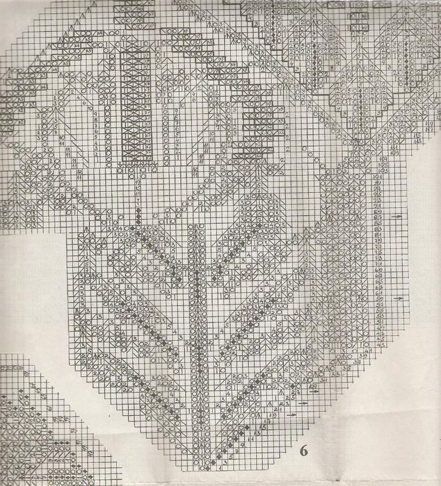 mod 06-2 lyra (634x700, 704Kb)