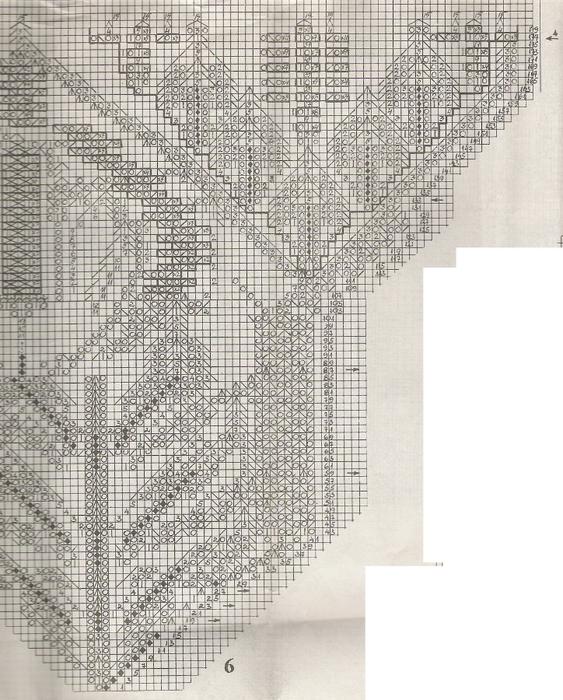 mod 06-4 lyra (563x700, 511Kb)