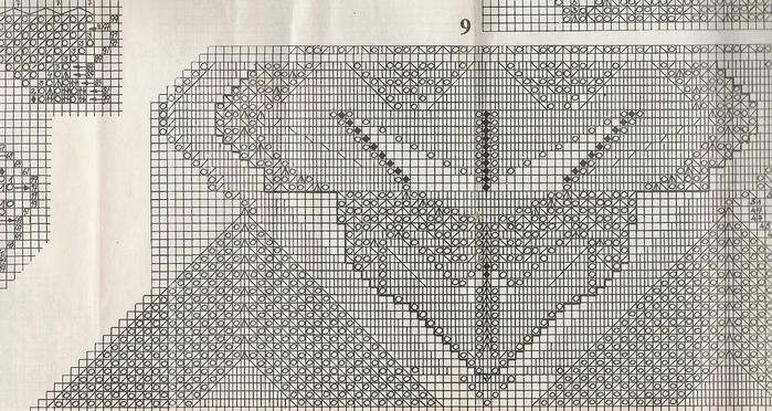 mod 09-2 (700x372, 424Kb)