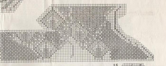 mod 15-C1 (700x280, 292Kb)