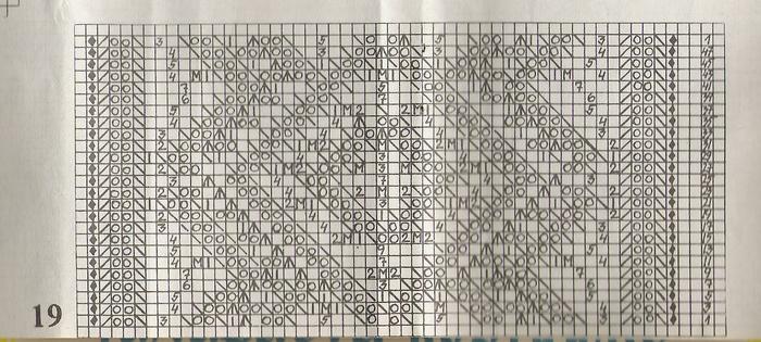 mod 19 (700x315, 349Kb)