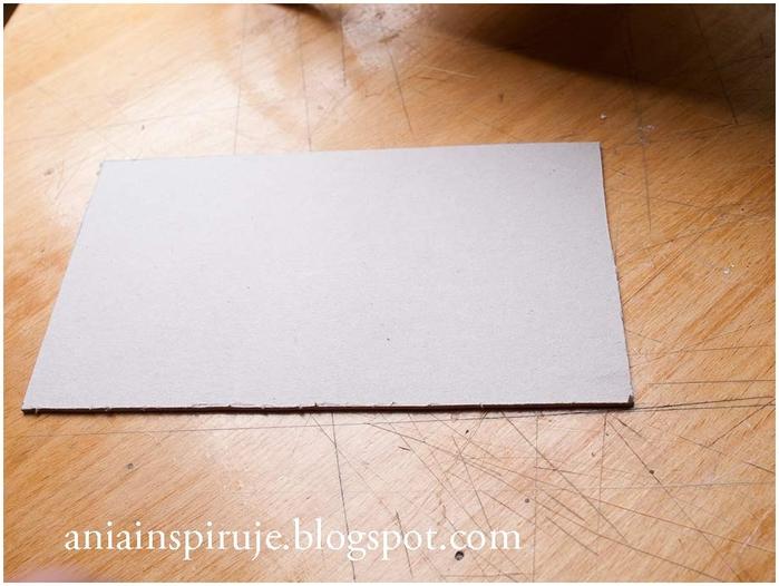 Сказочная карета из картона, проволоки и палочек от мороженого. Мастер-класс (31) (700x526, 232Kb)