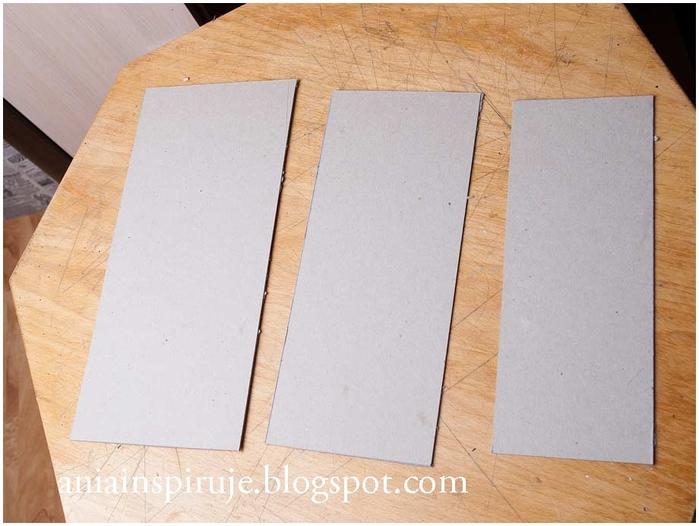 Сказочная карета из картона, проволоки и палочек от мороженого. Мастер-класс (55) (700x526, 226Kb)
