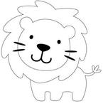 Превью pooh21 (388x400, 40Kb)