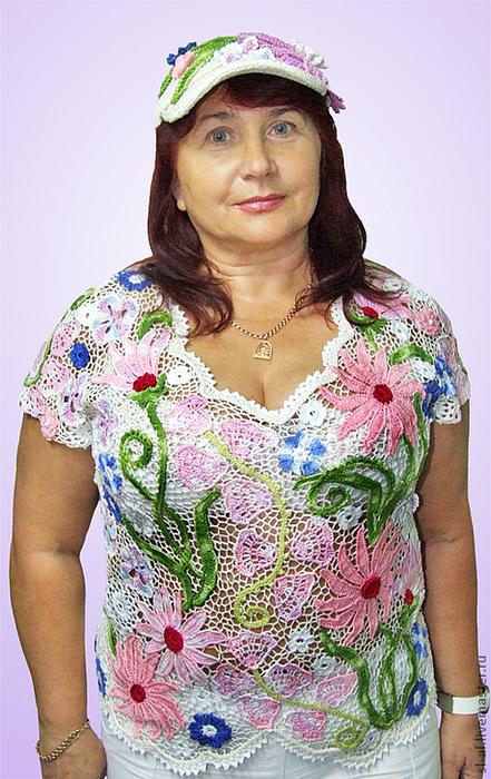 39013133361-odezhda-bluza-tsvetochnaya-pesnya-model-583-n2838 (441x700, 391Kb)
