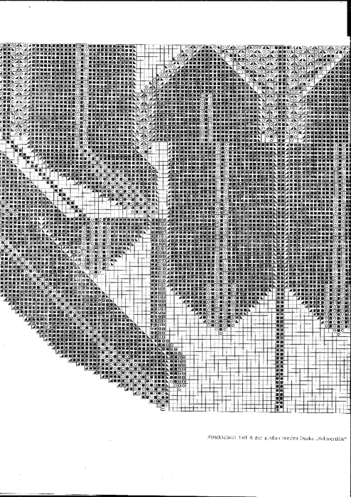Schwertlilie 2 (494x700, 255Kb)