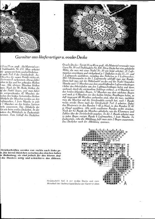 Schwertlilie 6 (494x700, 176Kb)