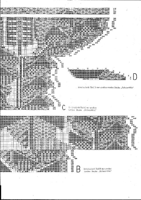Schwertlilie B1 (494x700, 219Kb)