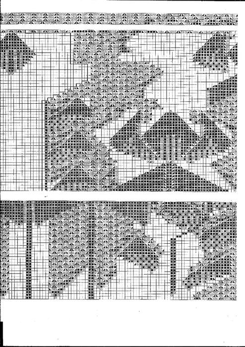 Schwertlilie B3 (494x700, 277Kb)